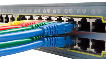 Brittalk Data Cabling & Networks